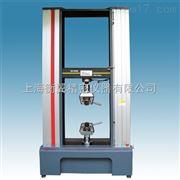 HY-30080300KN电子万能试验机