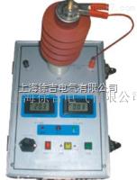 GOZ-MOA-30 氧化锌避雷器直流参数检测仪