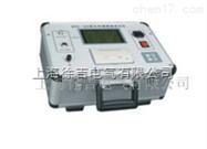 GOZ-YB-2007 氧化锌避雷器带电测试仪