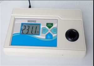 HC-2-PS啤酒色度兩用儀