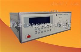 GDAT-A绝缘材料介质损耗测试仪推荐