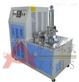 GWC-III塑料低温脆性测试仪(多试样法)