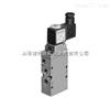德国FESTO电磁阀MFH-3-1/8-S系列价格优势