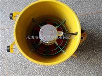 SFT手提式轴流风机可带风管规格有250 300 350 400的电压多种防爆安全轴流风机