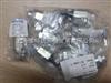 德国FESTO电磁阀SME-8-K-LED现货供应
