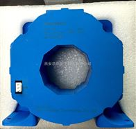 HNL800-S HNL1000-S定制电流電壓傳感器西安浩南电子科技