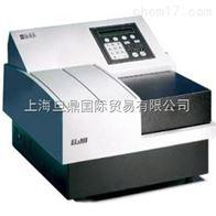 美国原装进口 宝特ELX-808IU酶标仪 优惠价格