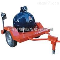 JBG-1000防爆罐 防爆球特价