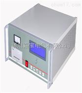 JBR20S/JBR40S直流电阻测试仪