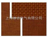 PFCC201酚醛布基层压板