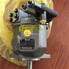 力士乐Rexroth柱塞泵上海有卖现货