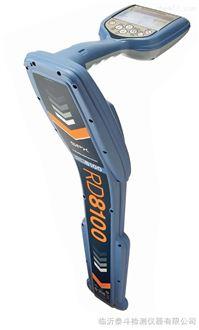 RD8100雷迪地下管线探测仪报价