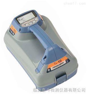地下金属管线探测仪使用方法雷迪RD8100PXL