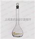 上海曼贤实验仪器玻璃仪器玻璃量瓶容量瓶。