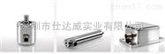 TWK IW254/64-0,5-A121 传感器