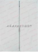 上海曼賢實驗儀器玻璃儀器玻璃單標記移液吸管(A級)。