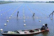 水产养殖物联网监控平台/水产养殖环境智能监控系统