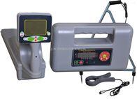 SL-580 国产 多功能全频管线探测仪 出售