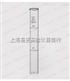 上海曼贤实验仪器玻璃仪器比色管。