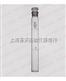 上海曼贤实验仪器玻璃仪器具塞比色管。