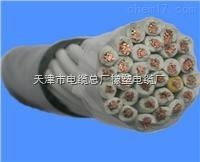 YCYC橡套电缆3*10+1*6含税价格 通用橡套电缆特点