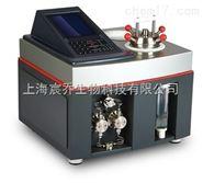 全自动快速溶剂萃取仪(单通道)