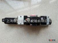 0811403001低价厂家促销原装德国力士乐比例伺服阀