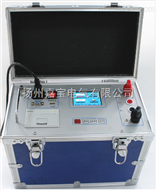 JBL100/JBL200真空开关回路电阻测试仪