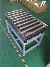 选配RS232电子秤 杭州100公斤辊筒称 定做不锈钢辊筒秤