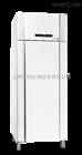 BioPlus RF600W丹麦GRAM BioPlus RF600W内外防爆冰箱  整体防爆冰箱
