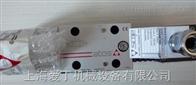 意大利atos阿托斯电磁阀上海经销