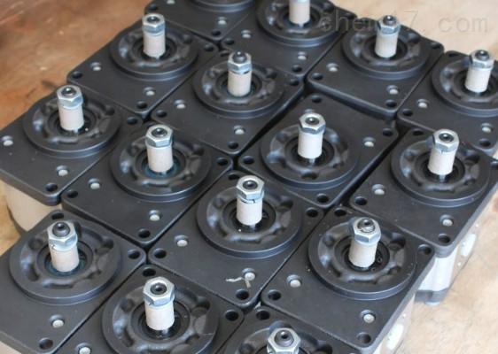 德国Rexroth力士乐齿轮泵原装进口现货
