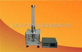 HMLQ-500落球回弹仪生产厂家