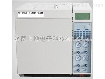 GC9800通用型白酒气相色谱仪