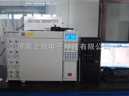 山东室内空气检测气相色谱仪