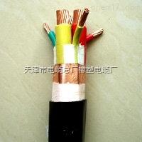 国标小猫牌ZR-VV22阻燃电力电缆规格型号介绍