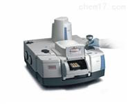 Nicolet  iS50 FT-IR 红外光谱仪
