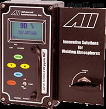 GPR-1000GPR-1000 WP PORTABLE PPM O2 ANALYZER氧气分析仪