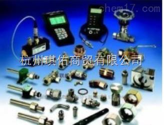 Parker派克管接头管子各种规格现货,PARKER电磁阀