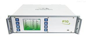 DKF10-MH型痕量级多组份气体分析仪