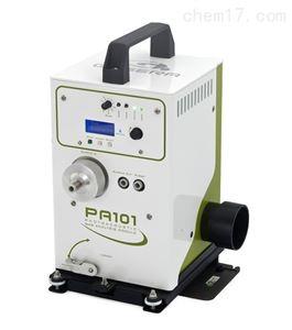 PA101S傅立叶红外光谱分析仪配件