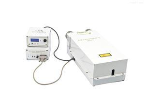 PA201S光声检测器
