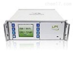 LP1激光光声光谱气体分析仪