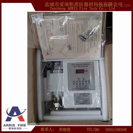 污水泵控制箱接线图浮球阀接线图