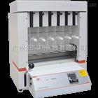 SZC-D脂肪测定仪厂价 用途  上海纤检脂肪测定仪使用说明书