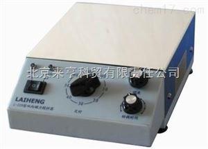 L220双向磁力搅拌器