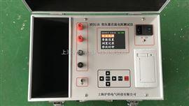 HY3110变压器直流电阻测试仪