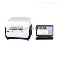 EA1000AIII东莞日立仪器分公司HITACHI EA1000AIII XRF荧光分析仪