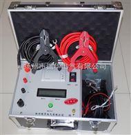 HLY-100A回路电阻测试仪*
