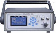 MY2020SF6气体纯度分析仪